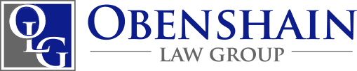 Obenshain Law Group